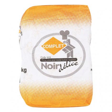 Noirdelice