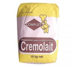 Cremolait