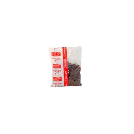 Raisins secs standard 9