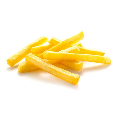 Frites 10-10 mm