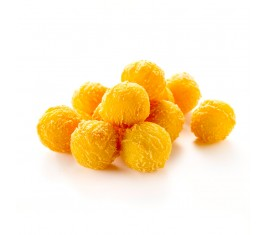 Pommes noisettes 6 g