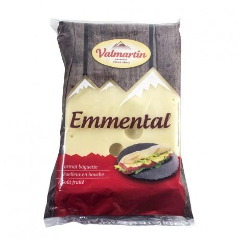 Emmental Bloc SW PM Valmartin