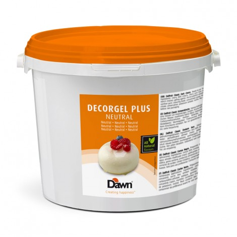 Decorgel Plus Neutre