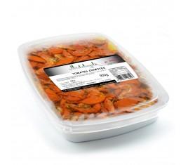 Tomates confites Barquette 950G