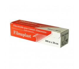 Film Etirable 30 cm