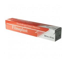 Film Etirable 45 cm
