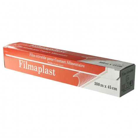 Film Etirable 45 cm