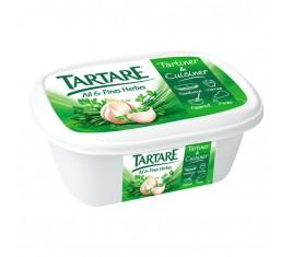 Tartare Ail & Fines Herbes 1kg