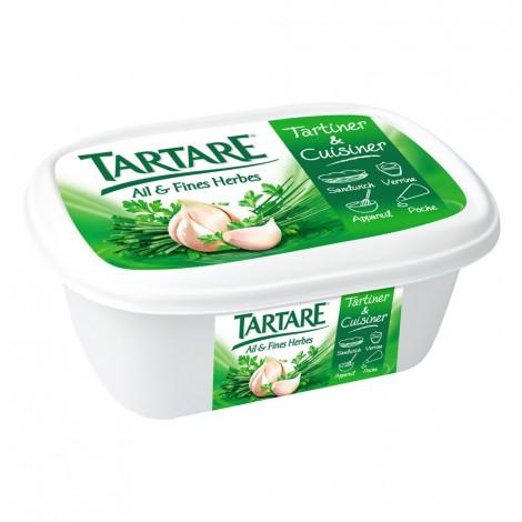 Tartare 1kg