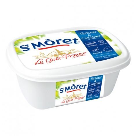 St Moret 1kg