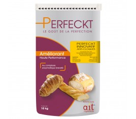 Perfeckt Innovativ 0,5%