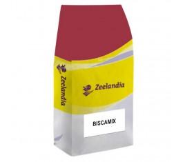 Zeel Biscamix