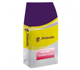Zeel Panomix Tournefleurs
