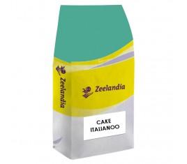 Zeel Cake Italianoo