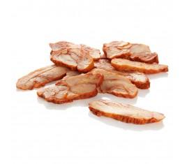 Emincés de cuisse de poulet rôti Tex-mex