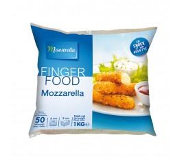 Finger Mozzarella 20g