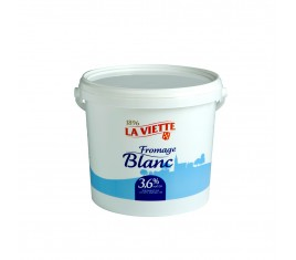 Fromage blanc 20%