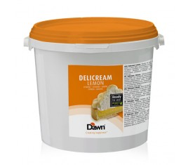 Delicream Citron