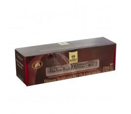 Bâtons de chocolat noir 30,2% x 160 sticks