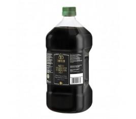 Vinaigre balsamique 2L
