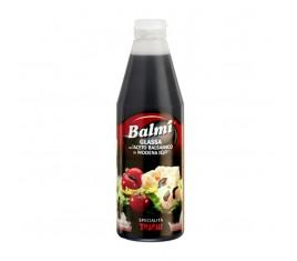 Crème de balsamique 500g