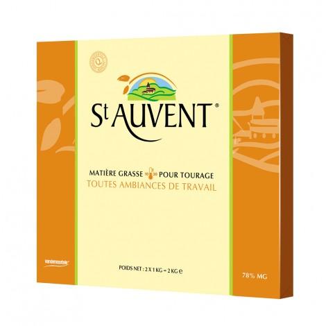 ST AUVENT® 10/30 POUR TOURAGE