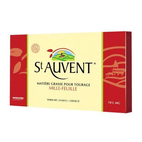 ST AUVENT® MILLEFEUILLE 1