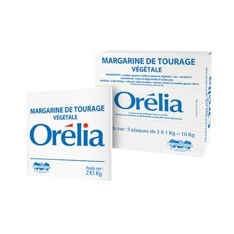 Orelia tourage