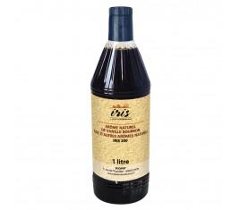 Arôme naturel vanille Bourbon Iris 200