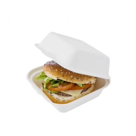 Boîtes burger