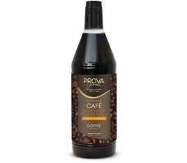 Café Colombie pur arabica
