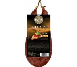 Chorizo Supérieur Doux