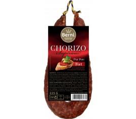 Chorizo Supérieur Fort