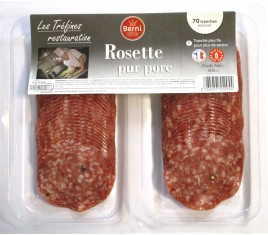 Rosette 500gr