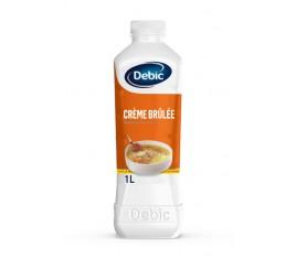 Crème Anglaise 1L