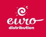 Eurodistribution